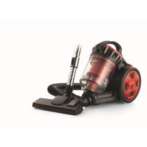 ARIETE 2753 J-FORCE CYCLONIC VACUUM CLEANER 00P275301AR0