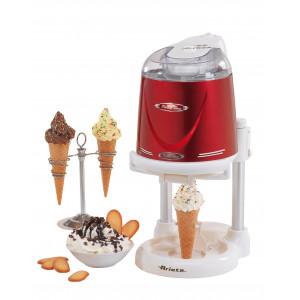 ARIETE 634 ICE CREAM MAKER