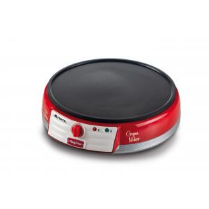 ARIETE 0202/0 CREPES MAKER RED 00C020200AR0