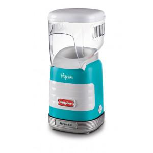 ARIETE 2956/1 POP CORN MAKER BLUE 00C295601AR0