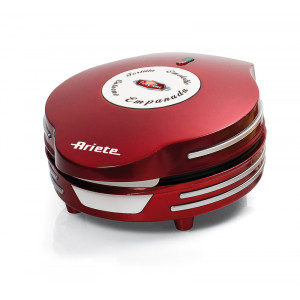 ARIETE 0182 Omelette Maker Party Time