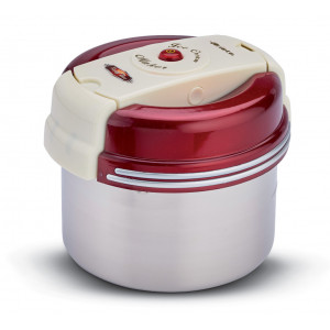 ARIETE 630 Party Time Frozen Ice Cream Maker 00C063000AR0