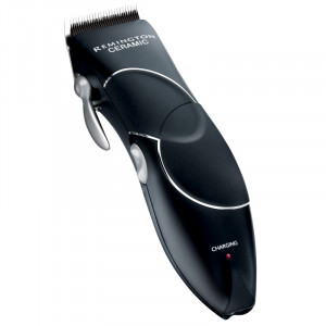 REMINGTON HC363C E51 Hair Clipper