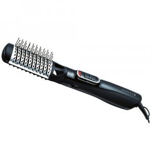 REMINGTON AS1220 E51 Amaze Airstyler