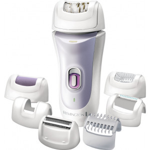 REMINGTON EP7035 E51 7in1 Epilator 42060560110