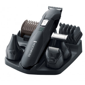 REMINGTON PG6030 E51 Grooming kit cordles