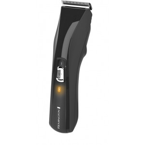 REMINGTON HC-5150 E51 Cord / Cordless Hair