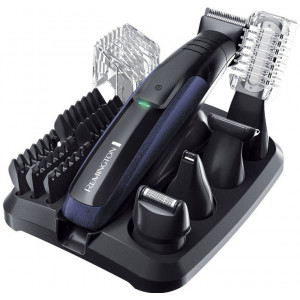 REMINGTON PG6150 E51 Groom Kit Plus