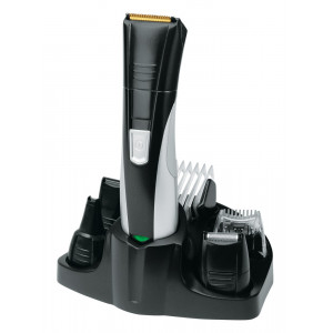 REMINGTON PG350GP E51 All in one Grooming kit