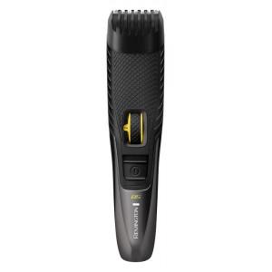 REMINGTON MB5000 E51 B5 Series Beard Trimmer 43262560100