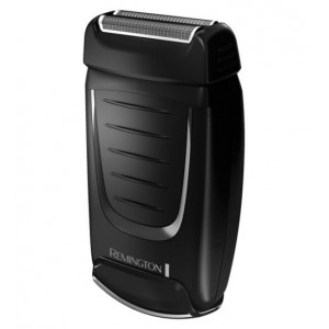 REMINGTON TF70 E51 Dual Foil - Travel Shaver