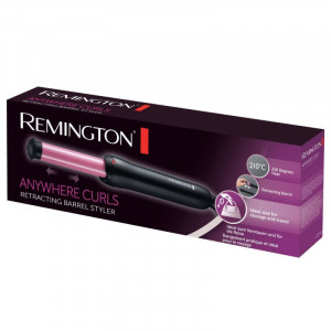 REMINGTON CI2725 E51 Anywhere Curls