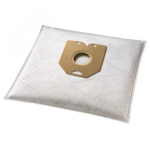 XAVAX 110015 VCB PH 01 Vacuum Cleaner Bags /BOX :5 110015
