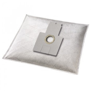 XAVAX 110016 VCB BS 04 Vacuum Cleaner Bags /BOX :5 110016