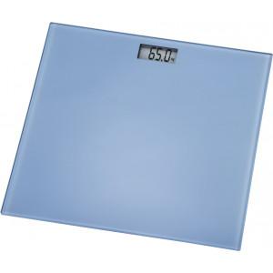 XAVAX 95320 Bathroom Scale Emma 95320
