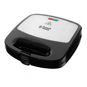 RH 24540-56 Fiesta 3 in 1 Deep Fill Sandwich Maker 23571036002