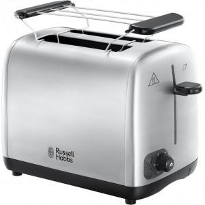 RH 24080-56 Adventure Toaster 23646036001