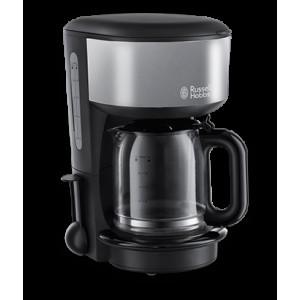 RH 20132-56 Colours Coffee Maker Storm Grey