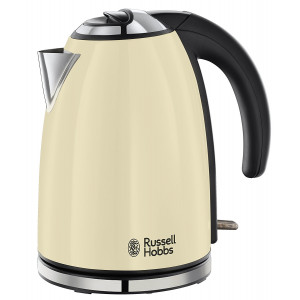 RH 18943-70 Colours Classic Cream Kettle 23381016001