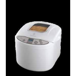RH 18036-56 Classics Fast Bake Breadmaker