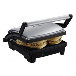 RH 17888-56 Cook@Home 3in1 Panini&Grill