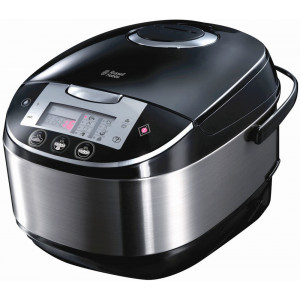 RH 21850-56 Cook@Home Multi Cooker 23190036002