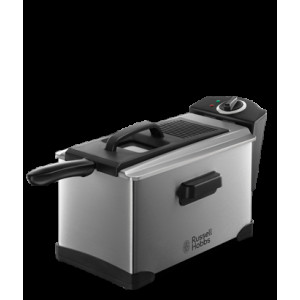 RH 19773-56 Cook@Home Deep Fryer 20946036005