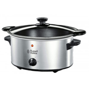 RH 22740-56 Cook@Home Searing Slow Cooker 23291036002