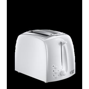 RH 21640-56 Textures Toaster White