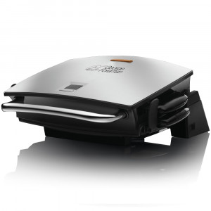 RH 14525-56 GF Family Grill & Melt Removable Plates Grill 20149036005