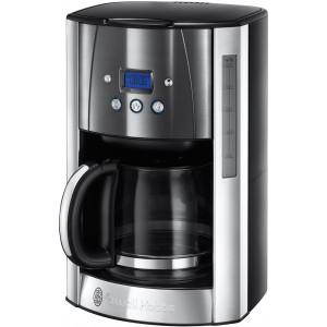 RH 23241-56 Luna Moonlight Grey Coffee Maker 23524016001