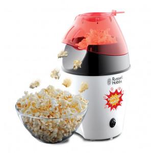 RH 24630-56 Fiesta Popcorn Maker 23581036002