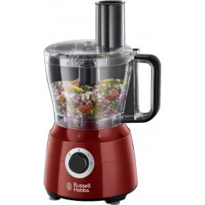 RH 24730-56 Desire Food Processor 23611026002