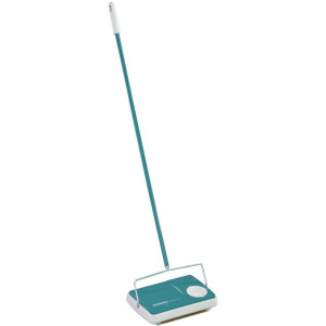 LEIFHEIT 11700 CARPET SWEEPER REGULUS TURQUO 11700