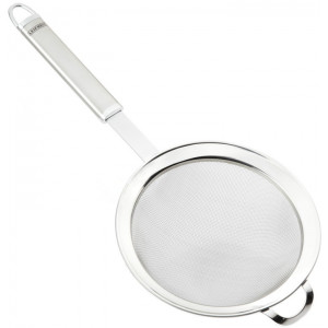 LEIFHEIT 24066 KITCHEN SIEVE 16,0 CM STERLING 24066