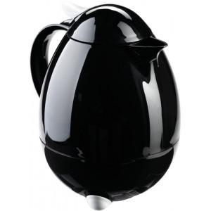 LEIFHEIT 28301 VACUUM JUG COLUMBUS 2000 BLACK 28301