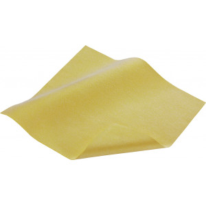 LEIFHEIT 40003 WINDOW CLOTH 40003