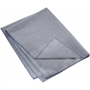 LEIFHEIT 40005 FLOOR CLOTH 40005