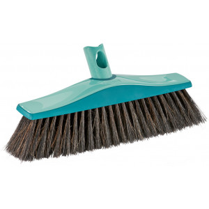 LEIFHEIT 45004 ALLROUND BROOM XTRA CLEAN PLUS 30CM 45004