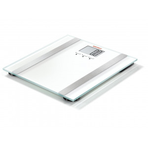 SOEHNLE 63354 DELUXE DIGITAL BODY ANALYSIS SCALE 63354