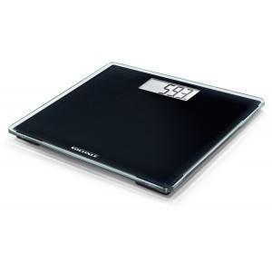 SOEHNLE 63850 PSD STYLE SENSE COMPACT 100 BLACK 63850