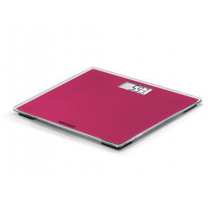 SOEHNLE 63876 Style Sense Compact 200 Body Pink 63876