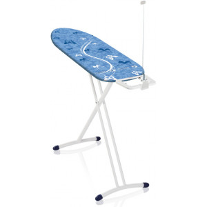 LEIFHEIT 72563 IRONING BOARD AIRBOARD M SOLID 72563