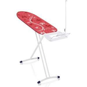 LEIFHEIT 72565 IRONING BOARD AIRBOARD EXPRESS M SOLID 72565