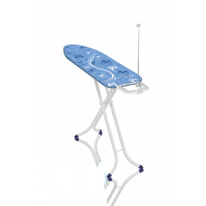 LEIFHEIT 72585 IRONING BOARD AIRBOARD COMPACT M 72585