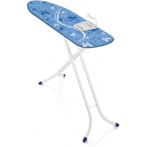 LEIFHEIT 72658 IRONING BOARD AIRBOARD M SHOULDER COMPA 72658