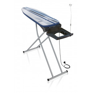 LEIFHEIT 76142 IRONING BOARD AIR ACTIVE EXPRESS M SILVER 76142