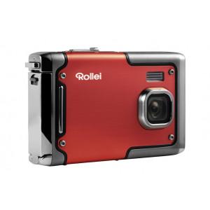 Rollei 10063 Sportsline 85 Red