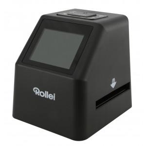 Rollei 20694 DF-S 310SE Film Scanner