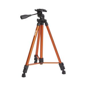 Rollei 20951 COMPACT TRAVELLER Star S2 Orange
